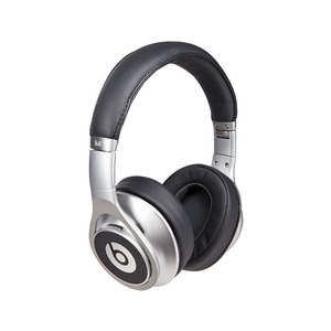 Photo of Beats By Dr Dre Executive Noise-Cancelling Headphones Headphone