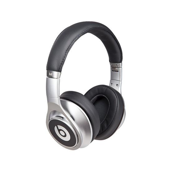 Beats By Dr Dre Executive Noise-cancelling Headphones