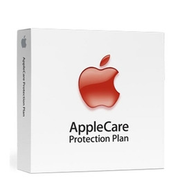 Apple AppleCare Protection Plan (Mac mini) Reviews