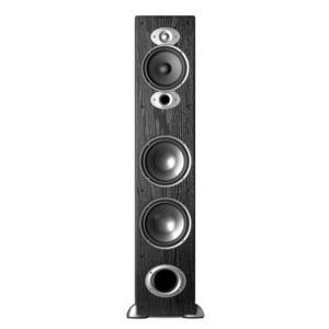 Photo of Polk AM7775-C|4 Speaker