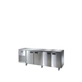 Winware Gastro Pro Freezer