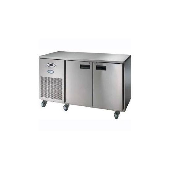 Winware Foster Gastronorm Counter