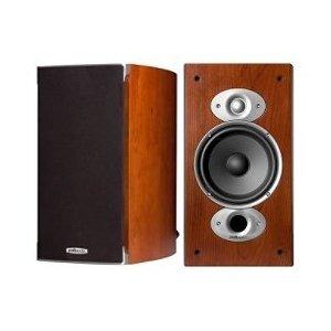 Photo of Polk AM3372-C|4 Speaker