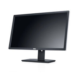 Dell U2713HM Reviews