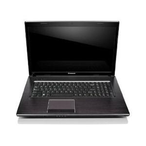 Photo of Lenovo G780 M84ADUK Laptop