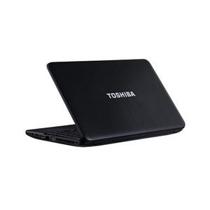 Photo of Toshiba Satellite C850-1C4 PSCBWE-02S00NEN Laptop