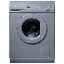 Whirlpool HDW6100 Reviews