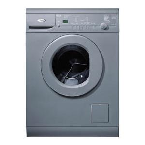 Photo of Whirlpool HDW6100 Washing Machine