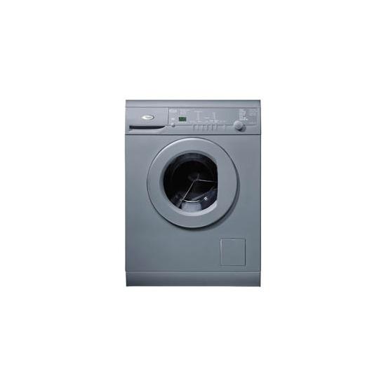 Whirlpool HDW6100