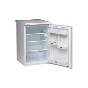 Photo of Whirlpool ARC0451 Mini Fridges and Drinks Cooler