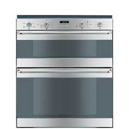 Smeg DUC04SS Reviews