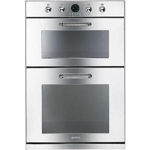 Photo of Smeg DO10P Oven
