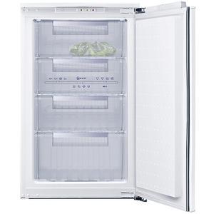 Photo of Neff G5624 Freezer