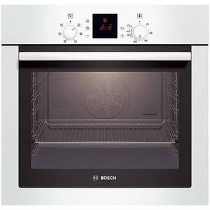 Photo of Bosch HBN4305 Oven