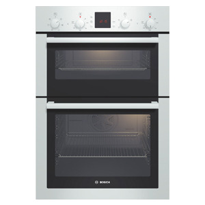 Photo of Bosch HBN43M5 Oven