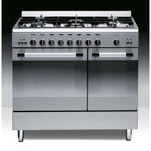 Photo of Baumatic BT2745 Cooker