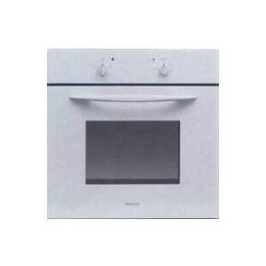 Photo of Baumatic B100 Oven