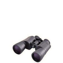 Centon 10X50 ZCF Binoculars Reviews