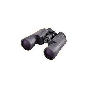 Photo of Centon 10X50 ZCF Binoculars Binocular