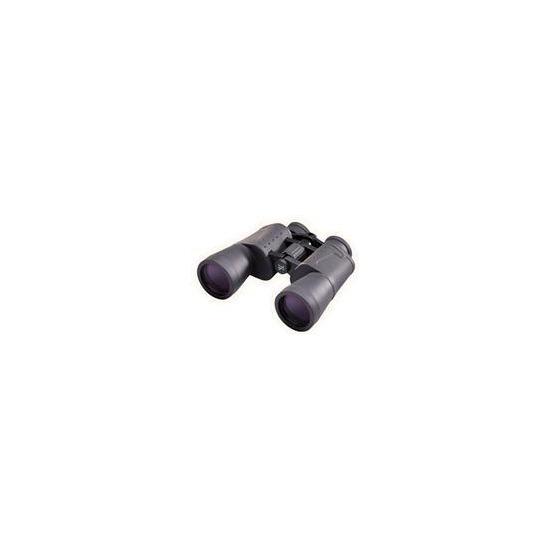 Centon 10X50 ZCF Binoculars