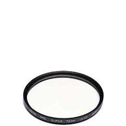 Super HMC PRO-1 UV 72mm Reviews