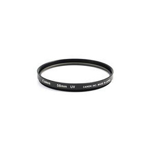 Photo of 58MM UV Filter Photography Filter