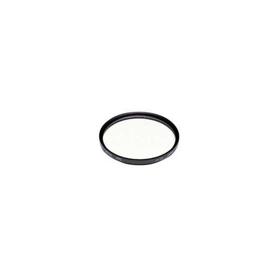 HMC UV Filter 67mm