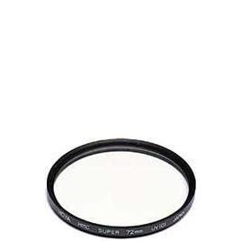 Super HMC PRO-1 UV 77mm Reviews