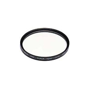 Photo of Super HMC PRO-1 UV 77MM Photography Filter