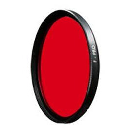 090 Light Red 46mm Reviews