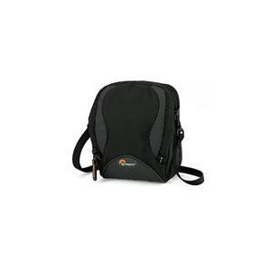 Photo of Lowepro Apex 60 Aw Black Photography Accessory