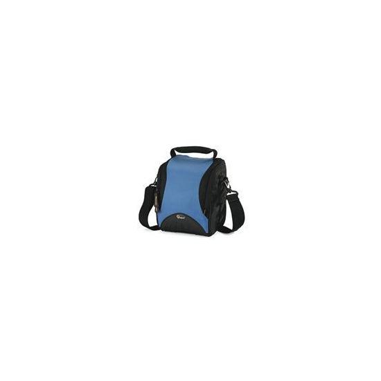 Apex 120 (Blue)