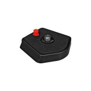 Photo of Modo Quick Release Plate MN785PL Digital Camera Accessory