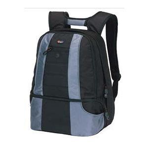 Photo of Lowepro Compudaypack Slate Grey Back Pack