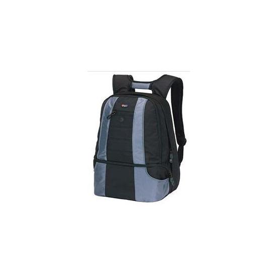 Lowepro Compudaypack Slate Grey