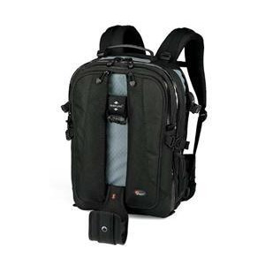 Photo of Vertex 200 AW Backpack Camera Case