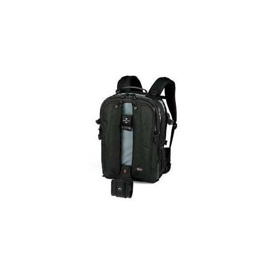 Vertex 200 AW Backpack