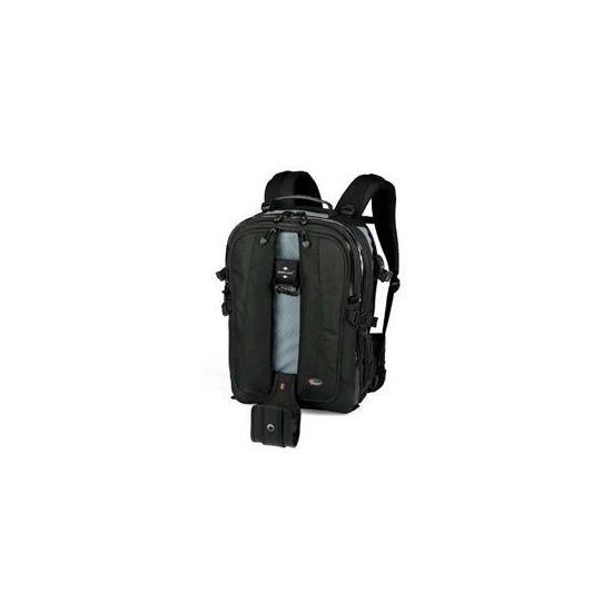 Vertex 200 AW Backpack