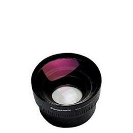 Panasonic VW-LW3707M3E Wide Angle Lens Reviews