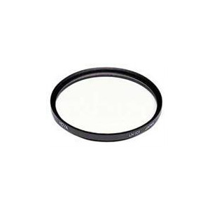Photo of Hoya Uv Filter 67MM Photography Filter