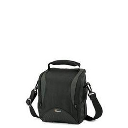Lowepro Apex 120 Black Reviews