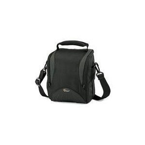 Photo of Lowepro Apex 120 Black Back Pack