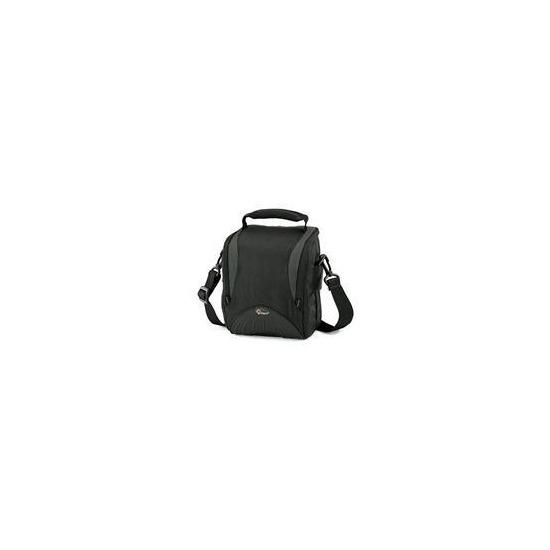 Lowepro Apex 120 Black