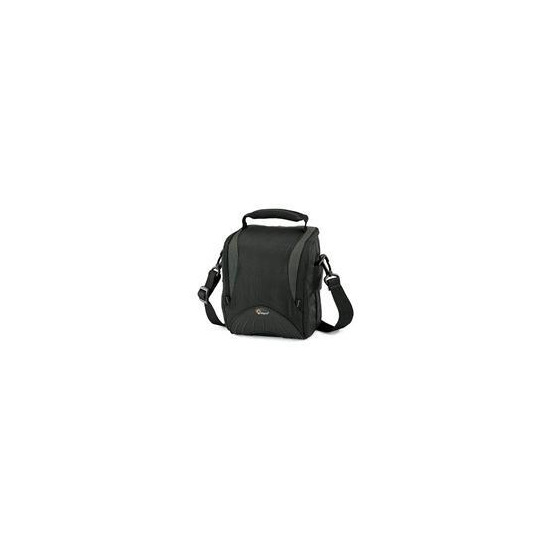 Lowepro Apex 120 Black