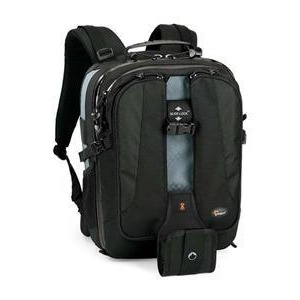 Photo of Vertex 100 AW Backpack Camera Case