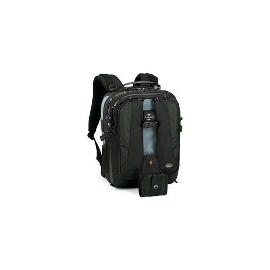 Vertex 100 AW Backpack