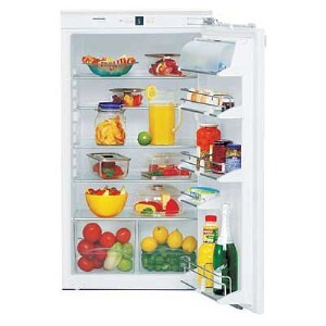 Photo of Liebherr IKP2050 Fridge