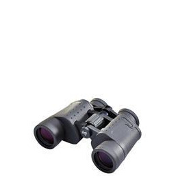 Centon 8X40 ZCF Binoculars Reviews