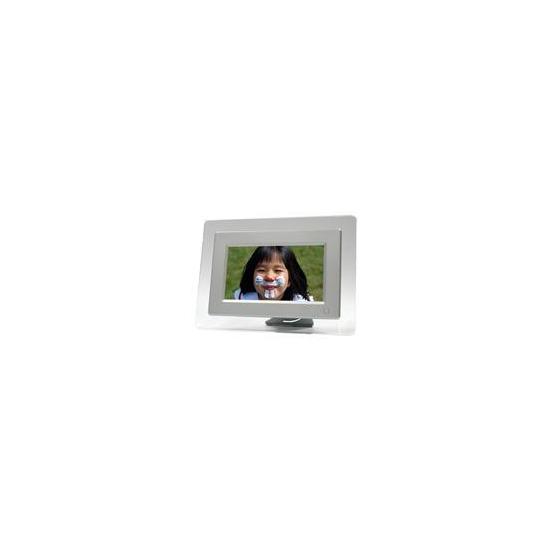 ATMT 7 Inch Digital Photo Frame Digital Photo Frame Reviews ...