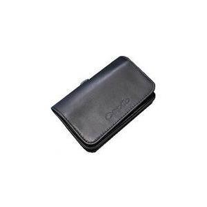 Photo of Soft Case For Caplio GX Camera Case